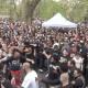2000 personas show Madball