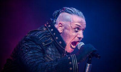 Till Lindemann nuevo single solista
