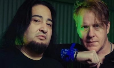 fear factory dinero golpes