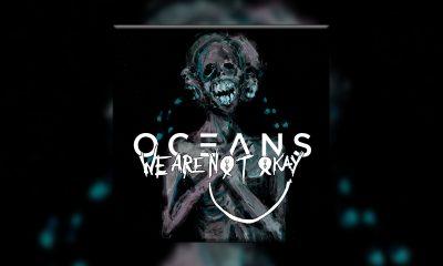 Reseña Oceans We Not Okay