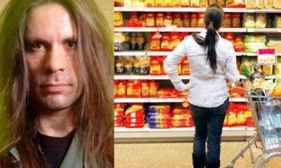 bandas con canciones para supermercados
