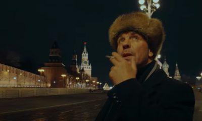 Till Lindemann teaser single I Hate Children