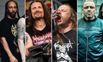bandas death metal