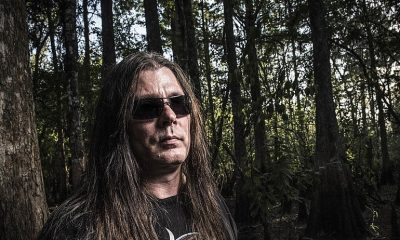 ex guitarrista cannibal corpse sentenciado asalto robo