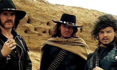 lemmy kilmister reunión ace spades