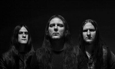 nargaroth colombia black metal
