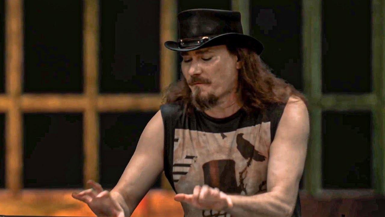 nightwish livestream récord