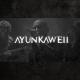 Ayunkawell single Derek Sherinian