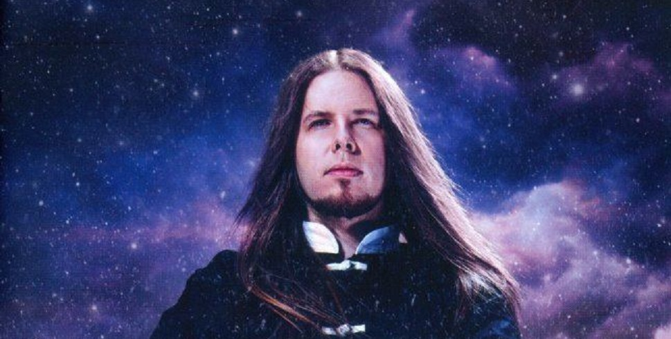 Jukka Kokskinen bajista Nightwish canciones