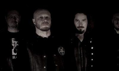 black metal tuomas holopainen napalm records