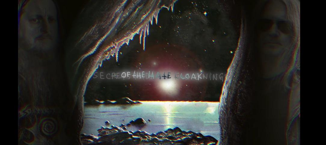 darkthrone single hate cloak