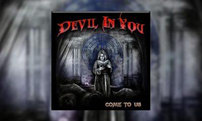 Reseña Devil You Come Us