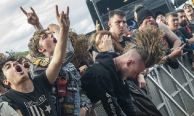 download festival pandemia