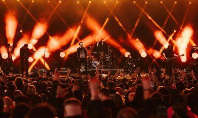 download festival 2021