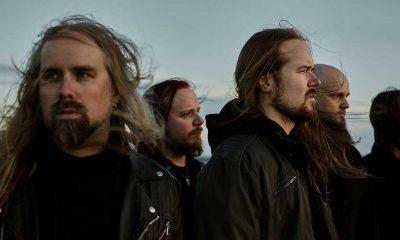 Insomnium banda