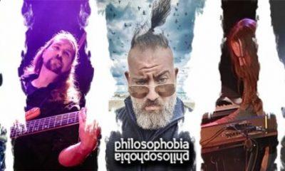 Philosophobia