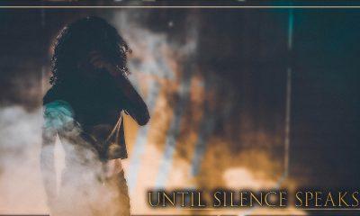Broken Horizon Silence Speaks