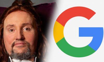 jason becker google