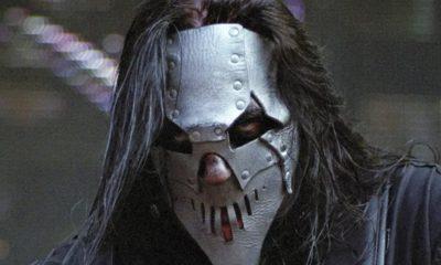 Slipknot Knotfest